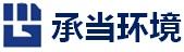 上海云翼市容環境衛生服務有限公司