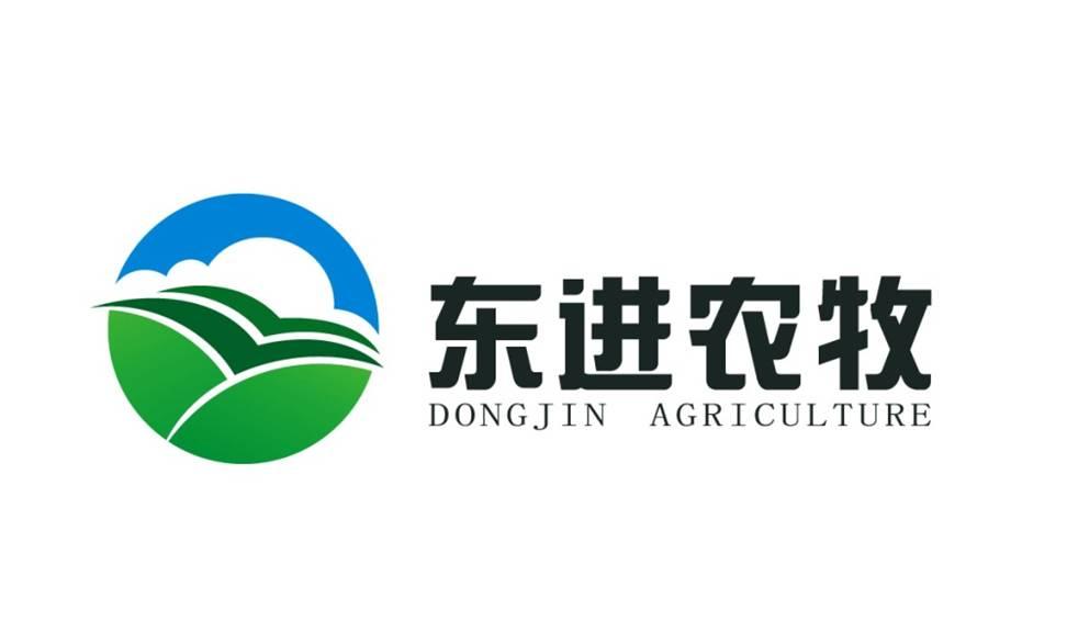 惠州東進農牧股份有限公司