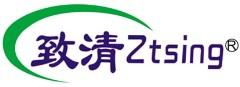 广州市致清空调冷冻设备有限公司