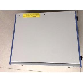 价格优惠二手芝测SHIBASOKU TG39BX全制式信号发生器