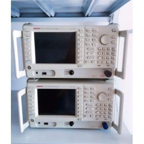 爱德万U3741频谱分析仪U3751二手U3461厂家