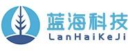 天津藍海電子信息科技有限公司