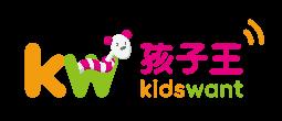 天津童聯孩子王兒童用品有限公司