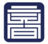 北京睿博行卓越商業管理有限公司