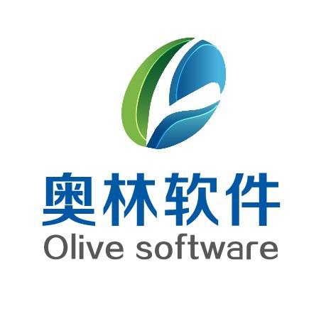 哈爾濱奧林軟件開發有限公司