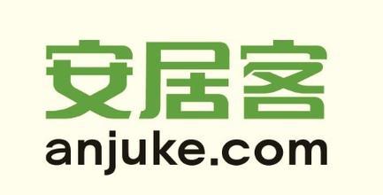 瑞庭網絡技術(上海)有限公司深圳分公司