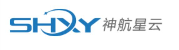 西安神航星云科技有限公司