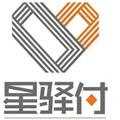 吉林省沁丰电子商务有限公司