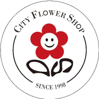 天津市都市花卉商貿有限公司