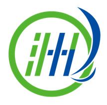 杭州九洲大藥房連鎖有限公司