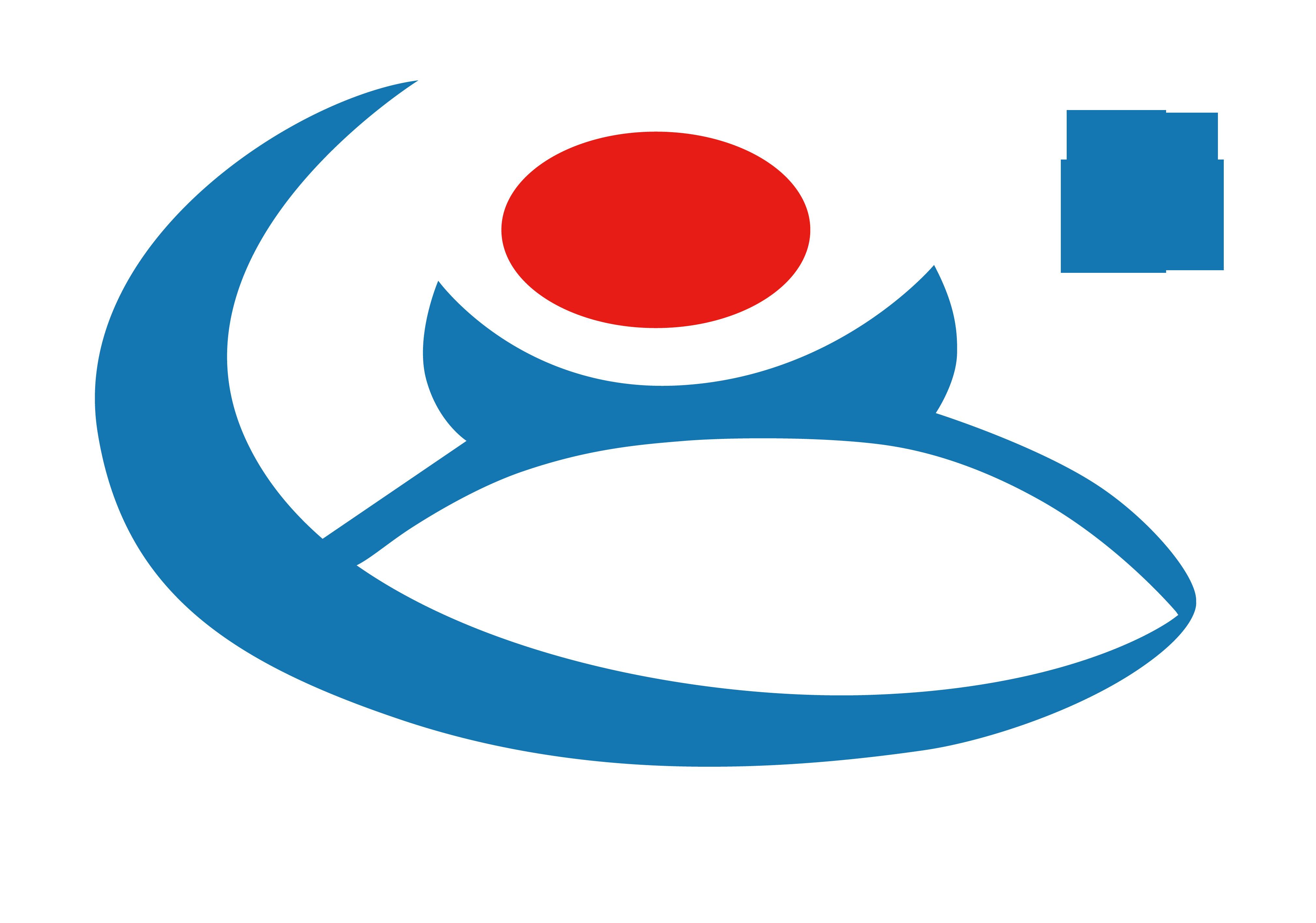 東莞市理想教育投資有限公司