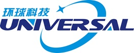 環球(香港)科技有限公司