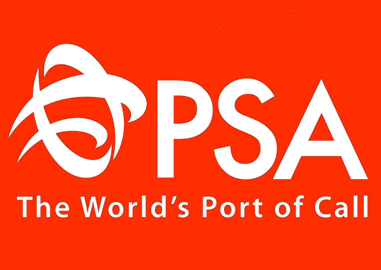 星洲港供應鏈管理(廣州)有限公司