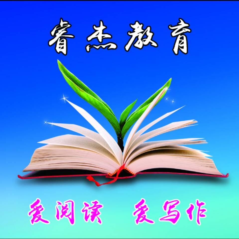 臨沂睿杰教育信息咨詢有限公司