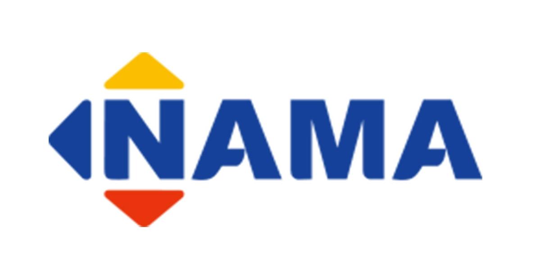 青岛纳玛国际贸易有限公司