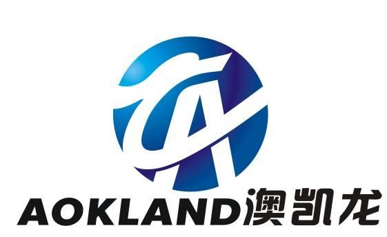 重慶澳凱龍醫療科技股份有限公司