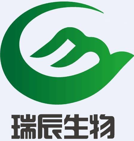 潍坊瑞辰生物科技有限公司