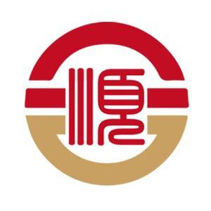 深圳市順凱隆企業管理有限公司