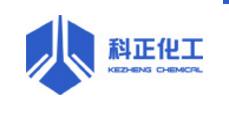 南京科正化工有限公司