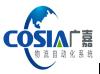 北京广嘉自动化系统有限公司