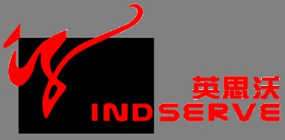 北京英思沃工業科技有限公司