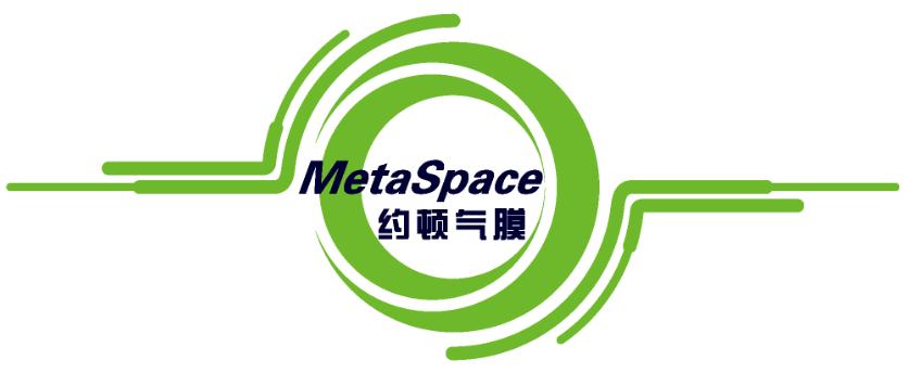 北京約頓氣膜建筑技術股份有限公司