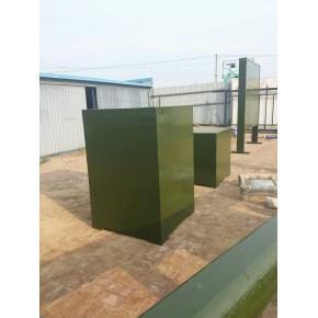 湖南岳陽部隊標準軍用400米障礙器材廠家