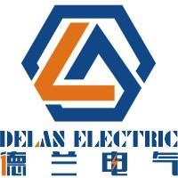 石家庄德兰电气设备有限公司