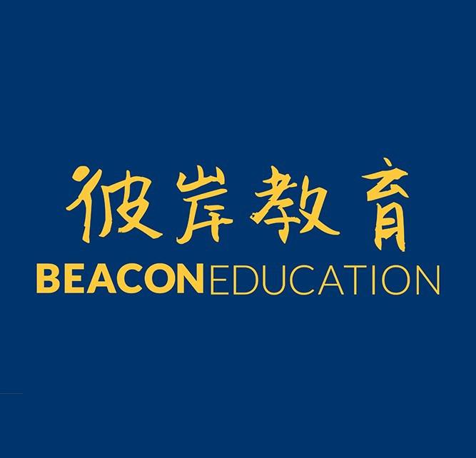 北京彼岸京華教育科技有限公司