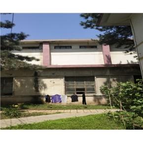 宜春市房屋安全檢測收費標準