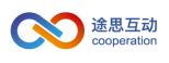 北京途思互動廣告傳媒有限公司