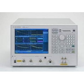 收购是德E5052A信号源分析仪E5052B重量级好货