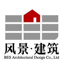 北京大地風景建筑設計有限公司