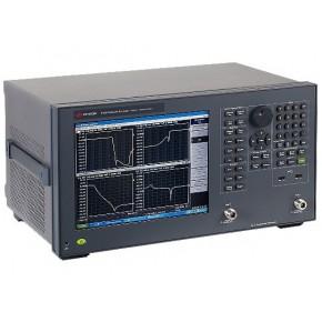 高价回收安捷伦E5063A ENA系列网络分析仪