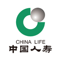 中國人壽保險股份有限公司佛山市南海支公司