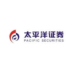太平洋證券股份有限公司深圳深南大道證券營業部