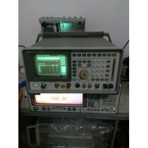 进口原装综合测试仪HP8921A/8920B/8920A代理