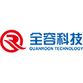 深圳市全容科技有限公司