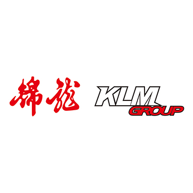 深圳市奧德汽車貿易有限公司
