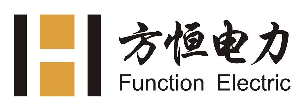 北京方恒電力科技有限公司