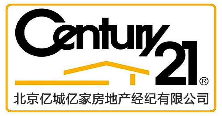北京億城億家房地產經紀有限公司