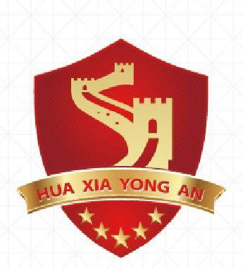 北京鐵保中泰保安服務有限公司