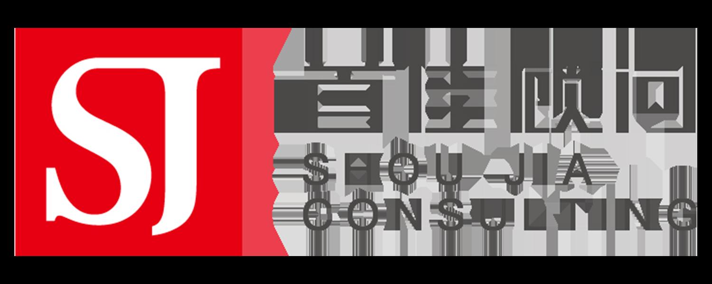 北京首佳房地產評估有限公司