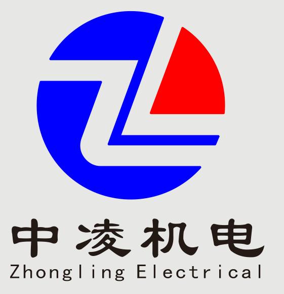 安徽中凌機電設備有限公司