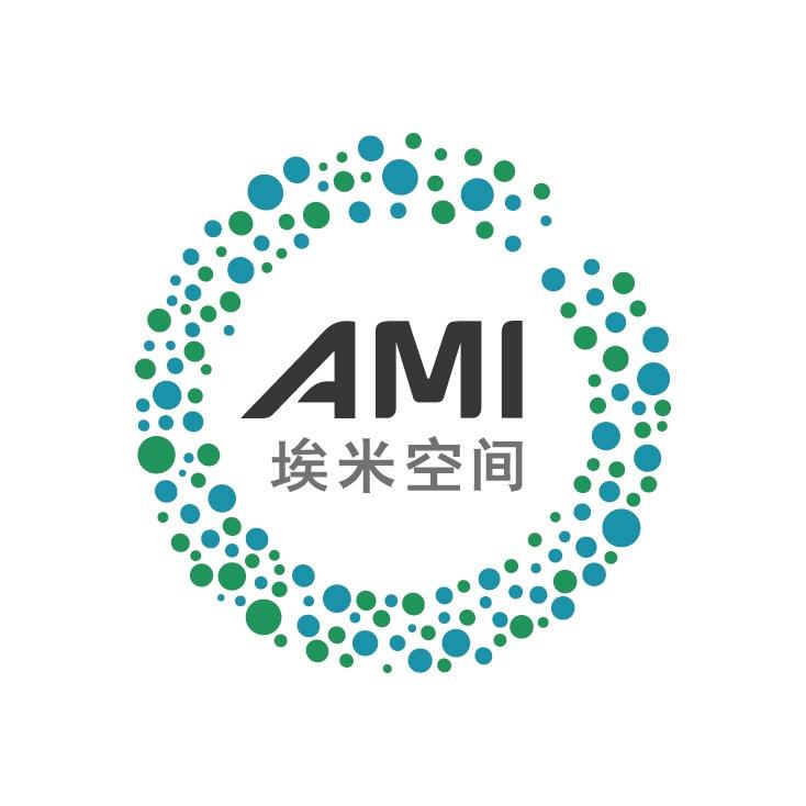 北京天作理化科技孵化器有限公司