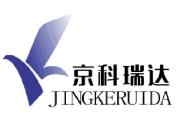 北京京科瑞達科技有限公司