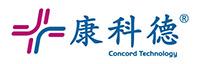 天津市康科德科技有限公司