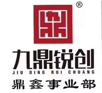 北京九鼎銳創醫藥科技有限公司