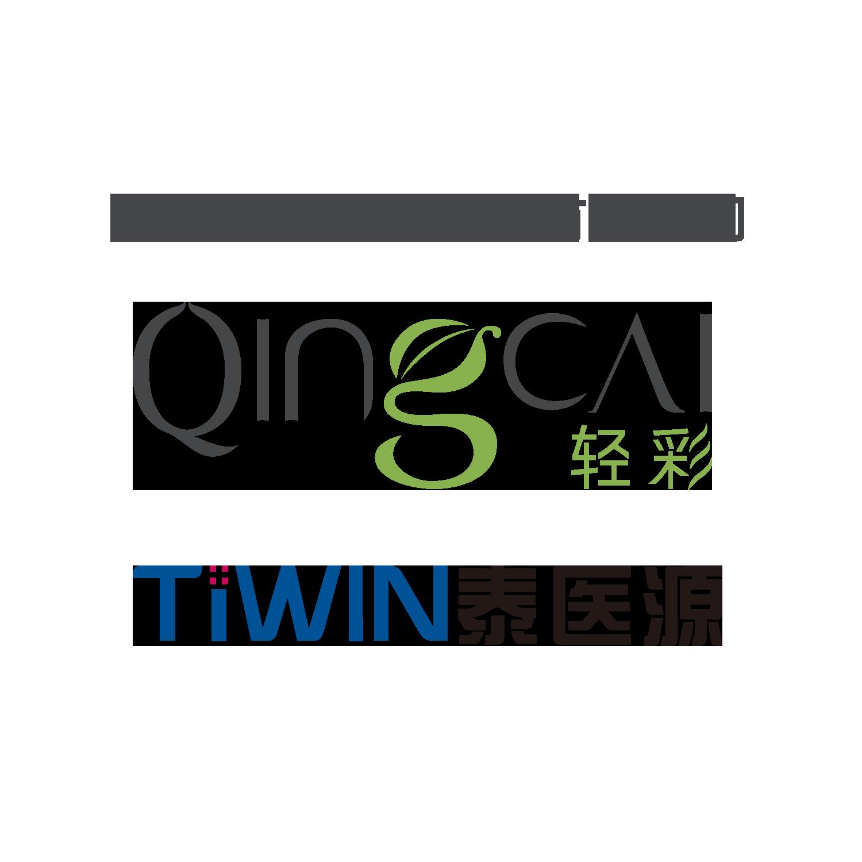 北京青采企业管理有限公司