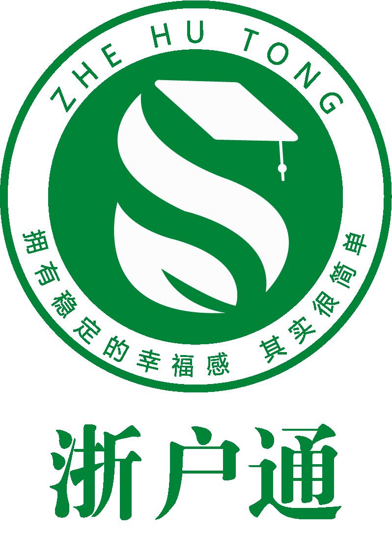 杭州森学教育科技有限公司